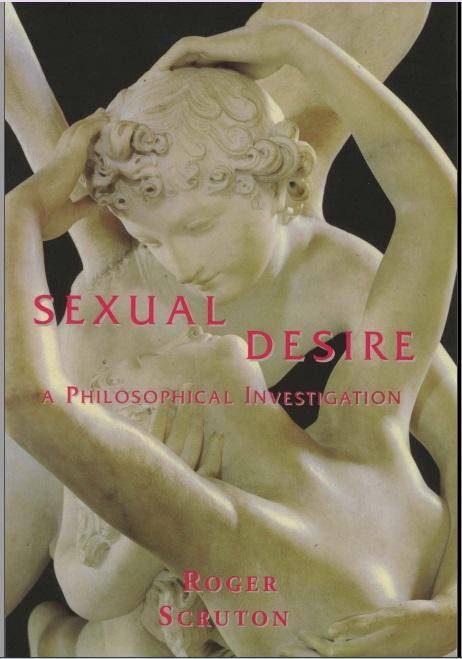 SexualDesirecover